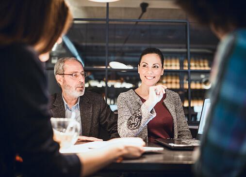 aehc alabama employer benefits lunch november 22 2019
