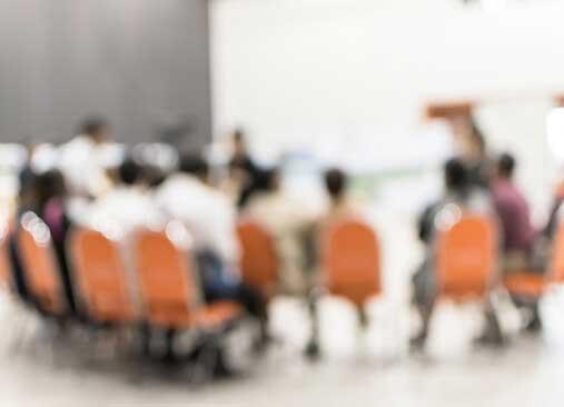 aehc alabama employer roundtable lunch february 4 2020