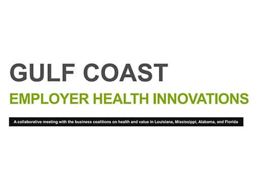 gulf coast innovations employer health july 11 2019
