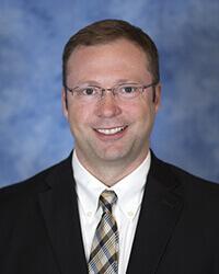 michael howard employer self insured healthcare member organization
